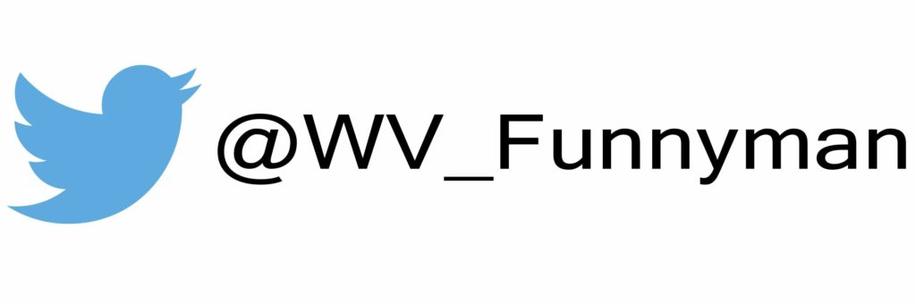 This image has an empty alt attribute; its file name is WVF-Twitter-1024x341.jpg
