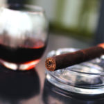 How To Buy And Smoke A Cigar