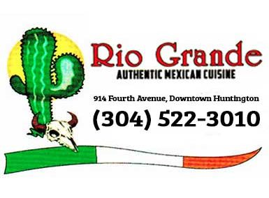 Rio Grande on 4th Ave
