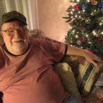 Earl Ward: Silver Memories
