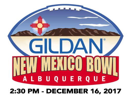 New Mexico Bowl Watch Party