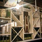 Navarino Bay Restaurant: Timelessly Modern