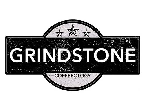 Grindstone Coffeeology