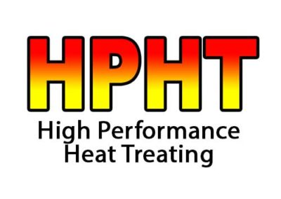 High Performance Heat Treating
