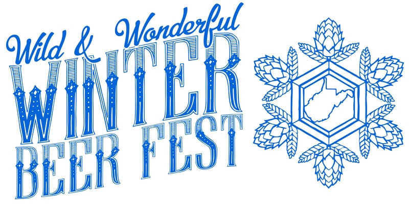 Winter Beer Fest: Freezing Your Glass Off