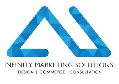 Infinity Marketing Solutions