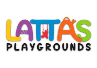 Latta's Playgrounds