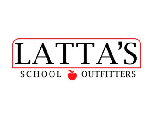 Latta's School Outfitters