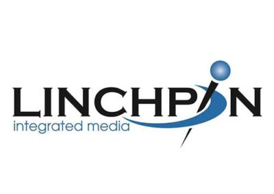 Linchpin Integrated Media