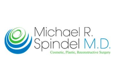 Dr. Michael R. Spindel