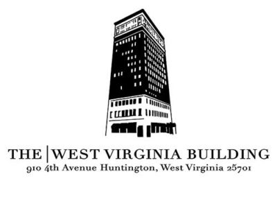 The West Virginia Building