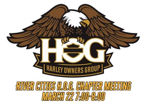 HOG Chapter Meeting
