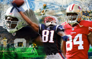 ecf28774 The Odyssey of Randy Moss Should Include First Ballot Hall Of Fame ...