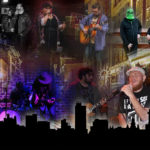 Huntington's Hottest Bands Heading Into 2018