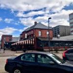 Heritage Station: The Jewel City's Hidden Gem