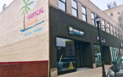Merle Norman To Open New Store On Fourth Avenue