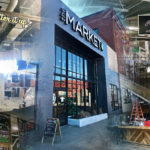 New Shops Open in The Market on Third Avenue