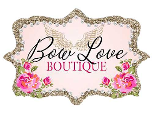 Bow Love Boutique