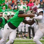Marshall Football Defeats EKU, Moves to 2-0 On The Season