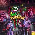 Funktafest 2018 Headliners Bring Da Funk