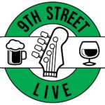 New Summer Concert Series Coming to Ninth Street in 2021